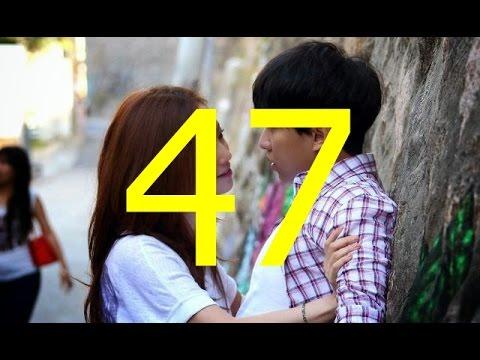 Trao Gửi Yêu Thương Tập 47 VTV3 - Lồng Tiếng - Phim Hàn Quốc 2015