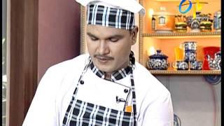 Cauliflower Kobbari Eguru..