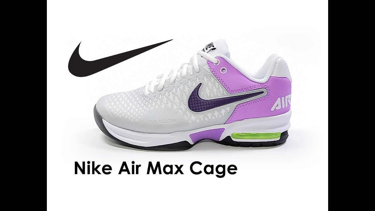 girls Cheap Nike air max 90 Brompton Cookery School