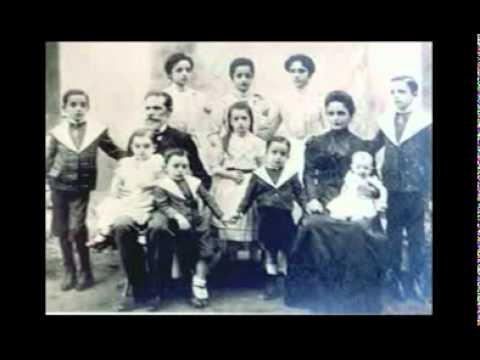 Conheça a história da Bicentenária Caetité