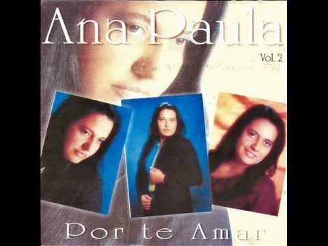 Ana Paula - Porta da Vitória.wmv