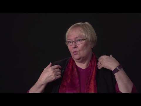 Sharon Strand Ellison Question 1