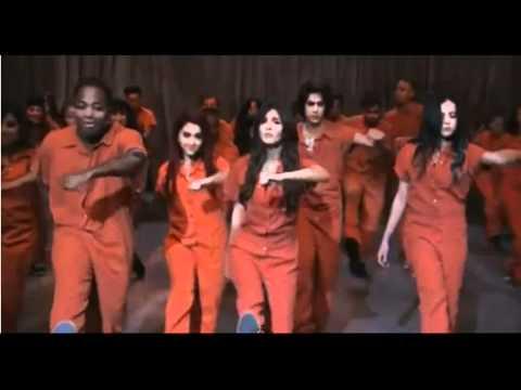 Victorious Cast & Victoria Justice - I Want You Back (Video Oficial), ESTE VIDEO SALDRA EN LA PELICULA DE ENCERRADOS NO TE LO PIERDAS HOY EN NICKELODEON UNETE A PAGINA DE NICKELODEON MEXICO http://www.facebook.com/NickelodeonMX