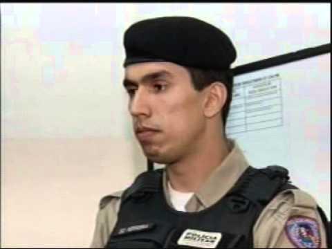 Suspeito de tráfico é preso por ter Mandado de Justiça em aberto