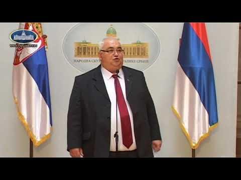 Ђорђе Комленски Боско Обрадовић је