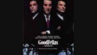 Goodfellas soundtrack - Jump into the fire view on youtube.com tube online.