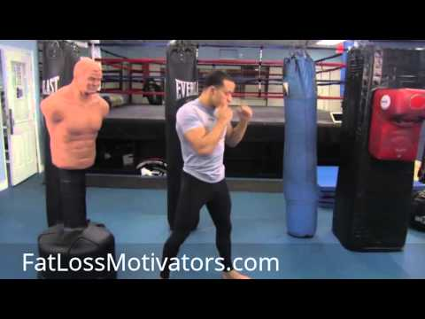 How to Practice Jujitsu at Home   Livestrong.com