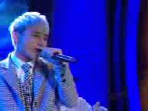 son tung mtp live viet nam idol 2013
