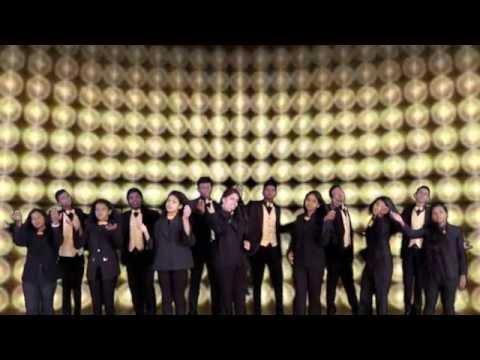 Nearae Christian Devotional Tamil Song