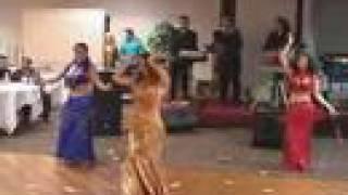 danc--(afghan music--- tajiki girl danc) view on youtube.com tube online.