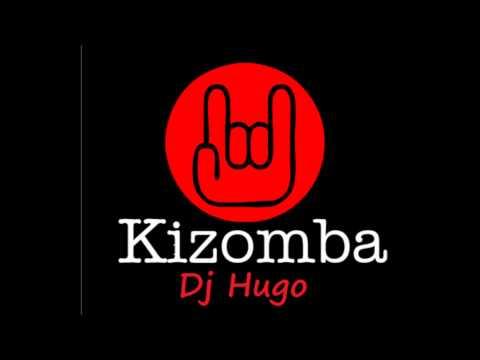 Kizomba mix 2014 Dj Hugo