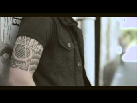 """We Came As Romans """"Tracing Back Roots"""" Official Lyric Video"""