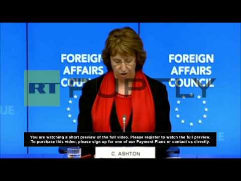 Ukraine, Brussels, EU, Catherine Ashton, belgium, sanctions, ukraine protests, Ukraine sanctions