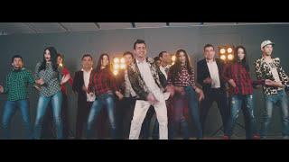 Превью из музыкального клипа Божалар - Андижон Тошканжон