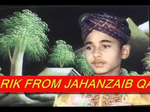 MAHE RAMZAN NAAT BY JAHANZAIB ATARI QADRI.wmv