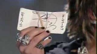 Phenomenon: Jim Callahan Gets Owned By Criss Angel