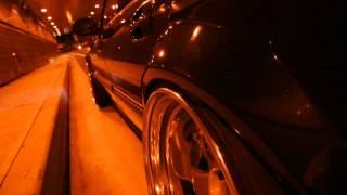 Honda Inspire インスパイア VIP CAR