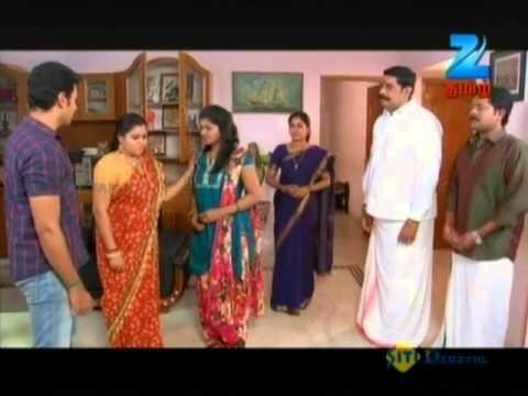 Nalla Neeram - 03-02-2014