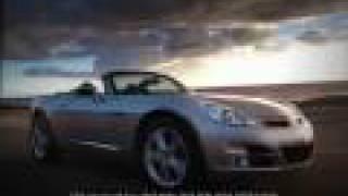 2007 Saturn Aura Driving Footage videos