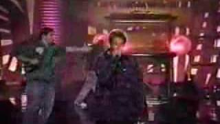 Beastie Boys and Cypress Hill: So Watcha Want, Live on Arsenio Hall 1992