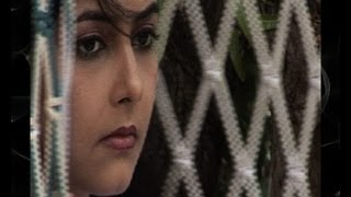 New Indian Sad Love Songs Latest Hindi Hits 2013 Bollywood