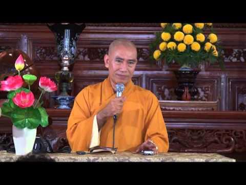 Một ông Phật