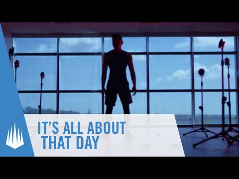 That Day - The IMG Academy Boarding School