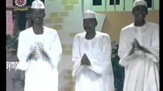 اغنية البنات بريدن - صلاح بن البادية