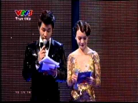 Bước nhảy hoàn vũ - Đêm chung kết  trực tiêp VTV3 22/3/2014