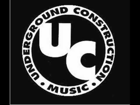 "Classic Underground House Music 90s part 1, track list 1.L & B project - up & down 2.Funky J - I Got The Music (Kevin Halstead Remix) 3.Joey ""2X"" and DJ Tension-f**kin Up Your Audio 4.Buda (Bam Bam's H..."