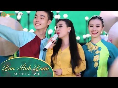 Tuyển Tập Các Bài Hát Bolero hay nhất của Lưu Ánh Loan và các ca sĩ
