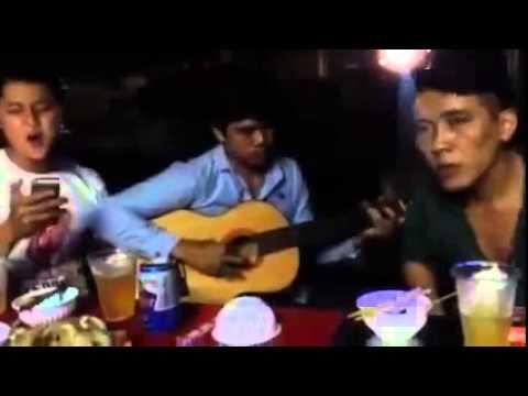 Nhac che Go Bo Binh thanh vs ( thag` pn tu cu chi ) Phần 3 Vs Mr Tun