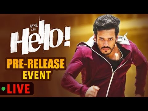 HELLO-Movie-Pre-Release-Event-Live