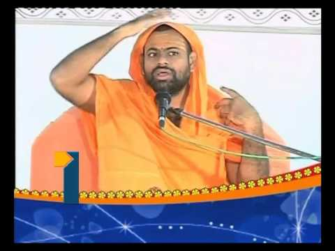Aaradhana_15th May 2013_Part1