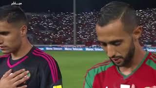 روبورطاج حول انتظارات مغاربة سويسرا من مباراة المنتخب المغربي ضد فيلة الكوت ديفوار | قنوات أخرى