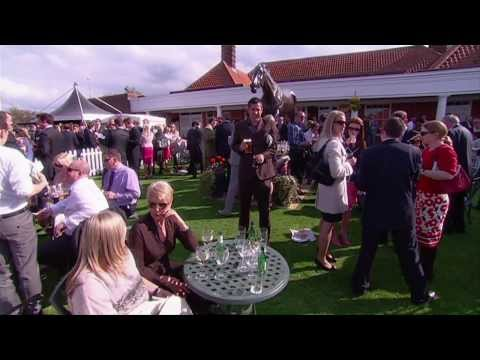 The Rowley Mile - Newmarket Racecourses