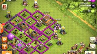 clash of clans news september 2015