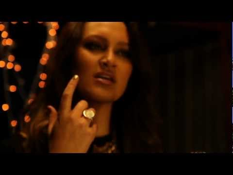 image vidéo P!nk - Try (Arlene Zelina Cover)