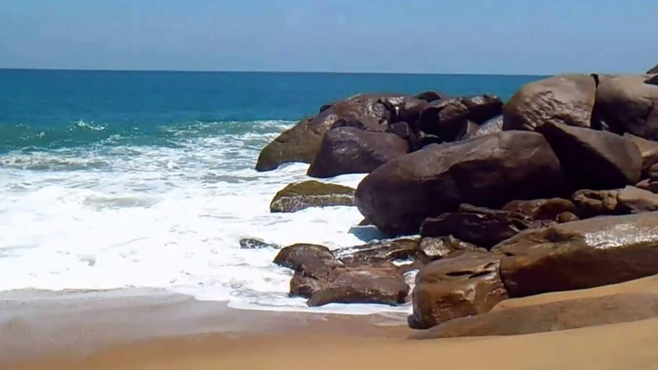 Kirinda Sri Lanka  city photos gallery : Kirinda Beach Sri Lanka YouTube