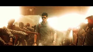 Aagadu-Movie---Mahesh-Babu-Birthday-Teaser