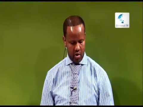 Social Services-Arimaha Bulshada-21-05-2012