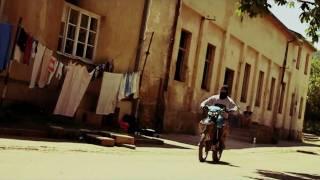 MC Kresha Ft. Dr Mic Lyrical WarFare (Official Video