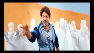 OM-3D-Latest-Trailer-Melody-Song