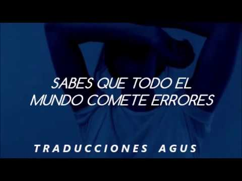 youtube video Zara Larsson    don t let me be yours (ESPAÑOL) to 3GP conversion