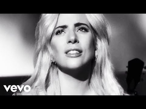 Lady Gaga - Joanne (Where Do You Think You're Goin'?)