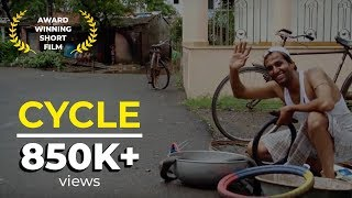 Cycle Best Film #6 India Film Project 2014