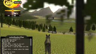 Wolf quest pack role play youtube ccuart Choice Image