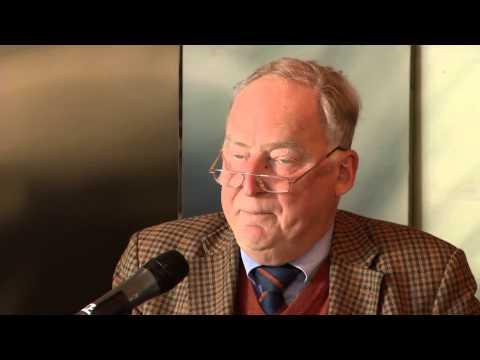 Dr. Alexander Gauland (AfD)