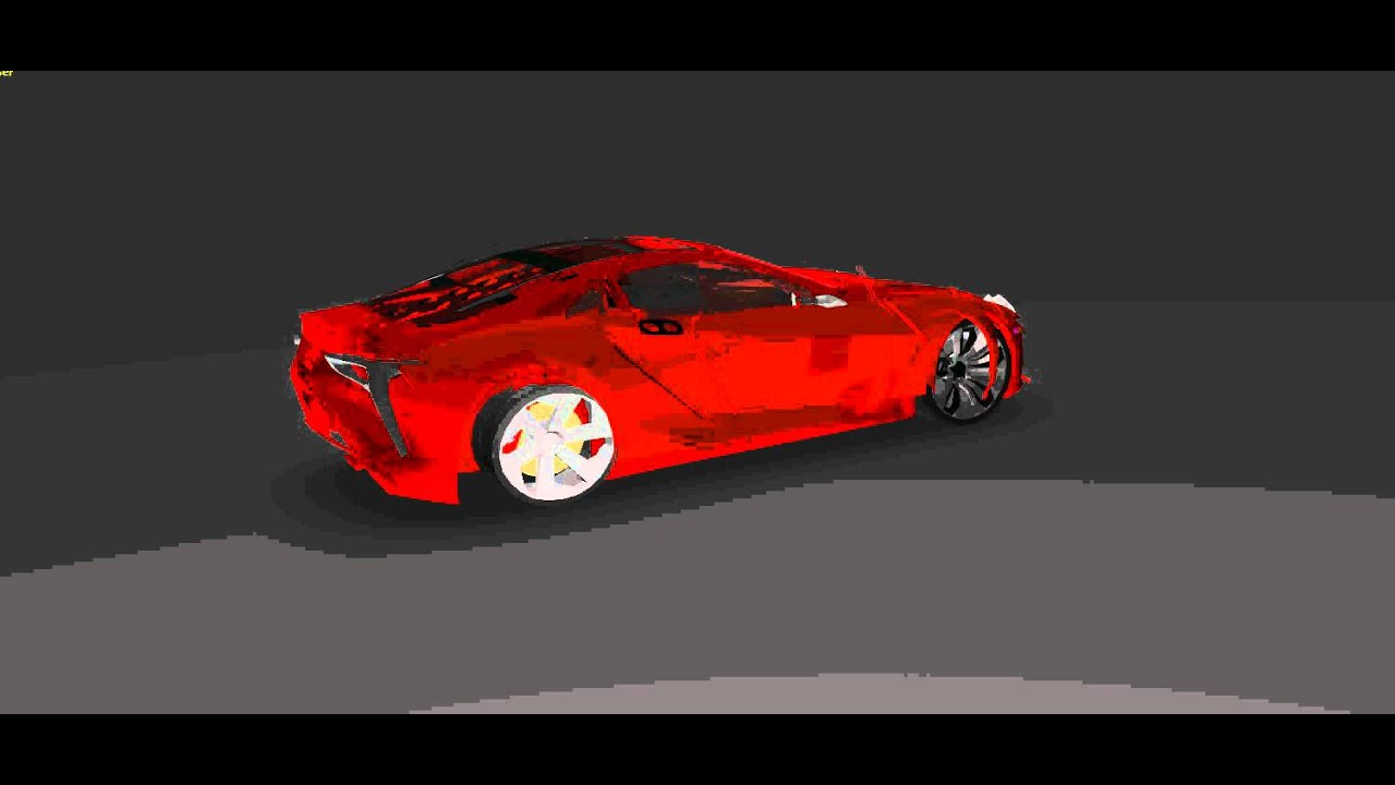 56linc as well Mdp photo thumbnails in addition Mdp photo thumbnails together with Ferrarif40 furthermore Originsportscars. on cars