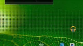 Cara Install Android X86 KitKat 4.4 Dual Boot Dengan